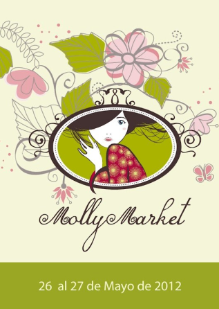 Molly Market - cartel